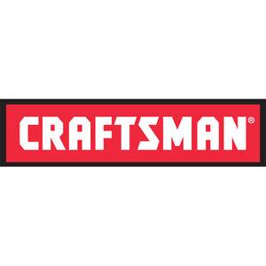 Craftsman 861398200101 Line Trimmer Carburetor Genuine OEM part