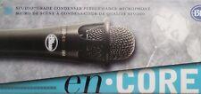 NEW Blue enCore 300 Series Microphone en-Core Cardioid Condenser Performance