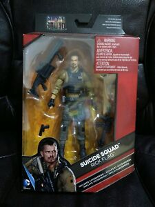 Perfect for GI Joe classified custom Action Figure  movie 6 inches NEW