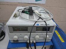 Laboratory DC Power Supply  Model: GPR-3060