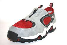 Timberland Schuhe mit Reißverschluss für Jungen