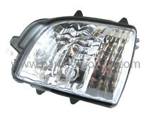 Volvo XC90 2007-2014 Aftermarket Mirror Repeater Lens Left Hand