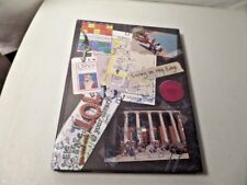 The 2008 University School of Nashville H.S. Year Book (The Volunteer)