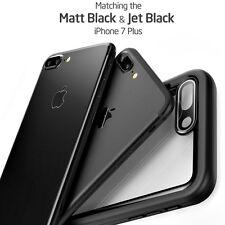 NEW I-Blason Waterproof IPhone 7 Plus Case Full-body Rugged Screen Protector