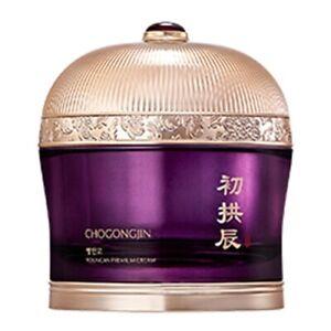 [MISSHA] Cho Gong Jin Premium Cream / Korean Cosmetics