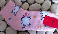 Slipper socks non slip or Bed socks    HIPPO