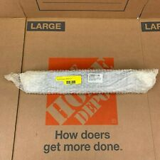 "Oregon 92-104 Blade for 48"" John Deere E150, E160, E170 Mulcher"