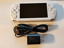 Sony PSP 3000 2000 1000 Console 3001 2001 1001