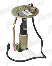 Airtex E8275H Fuel Pump Hanger Assembly