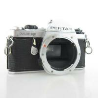 Pentax ME Super Kamera camera SLR Ersatzteile spare parts