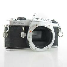 Pentax udm Super cámara Camera SLR repuestos spare parts