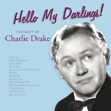 Charlie Drake - Hello My Darlings! The Best of Charlie Drake