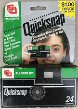 Lot of 11 Kodak Film FunSaver Single Use Disposable Camera 27 Exposures Exp 2013