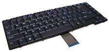 HP Compaq 8510w 8510p Keyboard NEW 452228-001