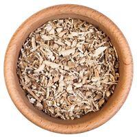 DRIED HERB MARSHMALLOW ROOT Althea officinalis Herbal Tea 50gm Organic