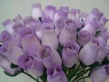 Unbranded Rose Wedding Bulk Flowers