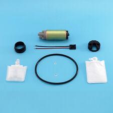 US Motor Works USEP2303 Electric Fuel Pump