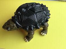 Teenage Mutant Hero Turtles Tokka Technidrome Micro Playset