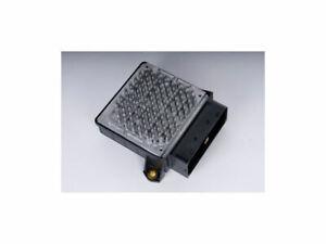 For Chevrolet Silverado 2500 HD Transmission Control Module AC Delco 71132SM