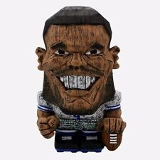 Dallas Cowboys Forever Collectibles NFL Dak Prescott EEKEEZ Figurine