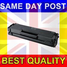 Toner Cartridge for SAMSUNG MLT-D111s M2020 M2020W M2022 M2022W M2070 M2070W 1