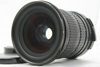 [ NEAR MINT] SMC Pentax 67 Zoom 55-100mm F4.5 Lens for 6x7 67 II from Japan A442