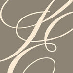Dessous-Secrets-of-Eve