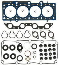 CARQUEST/Victor HS5936C Cyl. Head & Valve Cover Gasket