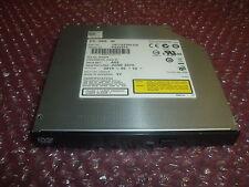 Dell OPTIPLEX GX760,780,960,980,580 SFF Slimline DVD-ROM SATA II Drive dynv3