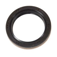 Gearbox Diff Driveshaft Oil Seal Replacement Ford Courier - Corteco 12019597B