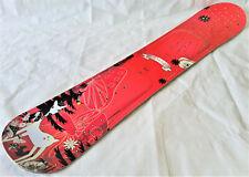 Trans Ltd.120 ~ Freeride Kinder-Snowboard 120 x 23 x 26 cm Kindersnowboard NEU
