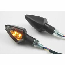 LED SMD Rear Tail Light With Indicator E Marked Motorcycle Quad