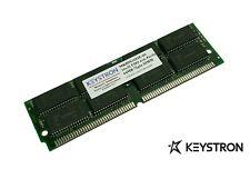 64MB 72pin SIMM Memory Ram for Akai S5000/ S6000 Sampler