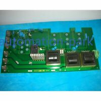 1PC Used Siemens G85139-E172-A813 Fully Tested Fast delivery