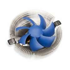 SilenX EFZ-92HA2 92mm Mini HTPC Silent CPU Cooler  18dBA Low Profile