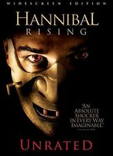 Hannibal Rising (widescreen Edition) New Dvd