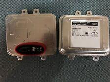HELLA Xenon Scheinwerfer Steuergerät 5DV 009 610/720-00  Xenius Astra Insignia