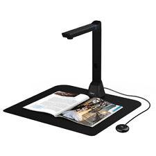 Documenti e del libro scanner digitalizzati a3-modello fulmine veloce. AUTO-scan
