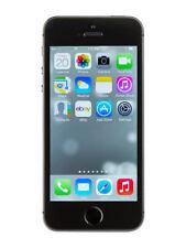 Unlocked Apple iPhone 5s 16GB Mobile & Smart Phones