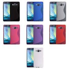 Cover e custodie viola modello Per Samsung Galaxy S per cellulari e palmari