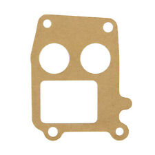 Thermostat Housing Gasket: Vauxhall Astra Meriva Zafira / Fiat Stilo | 24405927