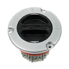 05-17 OEM Ford Superduty Manual Locking Hub Assembly BC3Z-3B396-B  (3616)