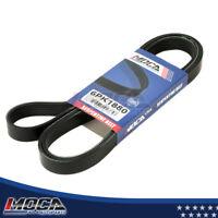 For Volkswagen Beetle Serpentine Belt MITSUBOSHI 5DPK1554M//07K145933F