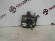 Renault Clio MK2 1998-2006 Bonnet Catch Latch Lock Release Mechanism 8200125591