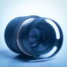 Crop squeezerlens Tilt lens Baby Sony e Olympus MFT Fuji X 4/3