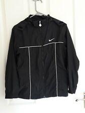 Boys nike jacket 10-12
