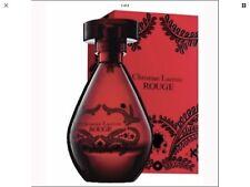 Avon- Christian  Lacroix- Rouge 50ml- Perfume BNIB ***discontinued***