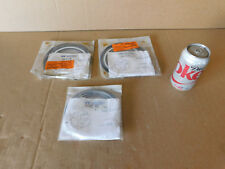 3 NEW OPW Gasket Repair Kit for Endura Split Flange Swivels 8400 RK 8400 RK-E350
