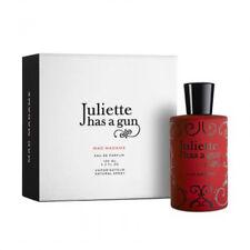 Mad Madame By Juliette Has A Gun 100ml Edps Womens Perfume