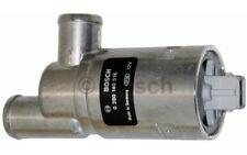 BOSCH Válvula de mando ralentí, suministro aire RENAULT 19 0 280 140 516